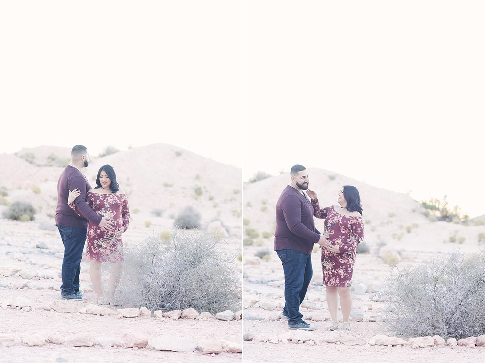 las_vegas_maternity_photography-9.jpg