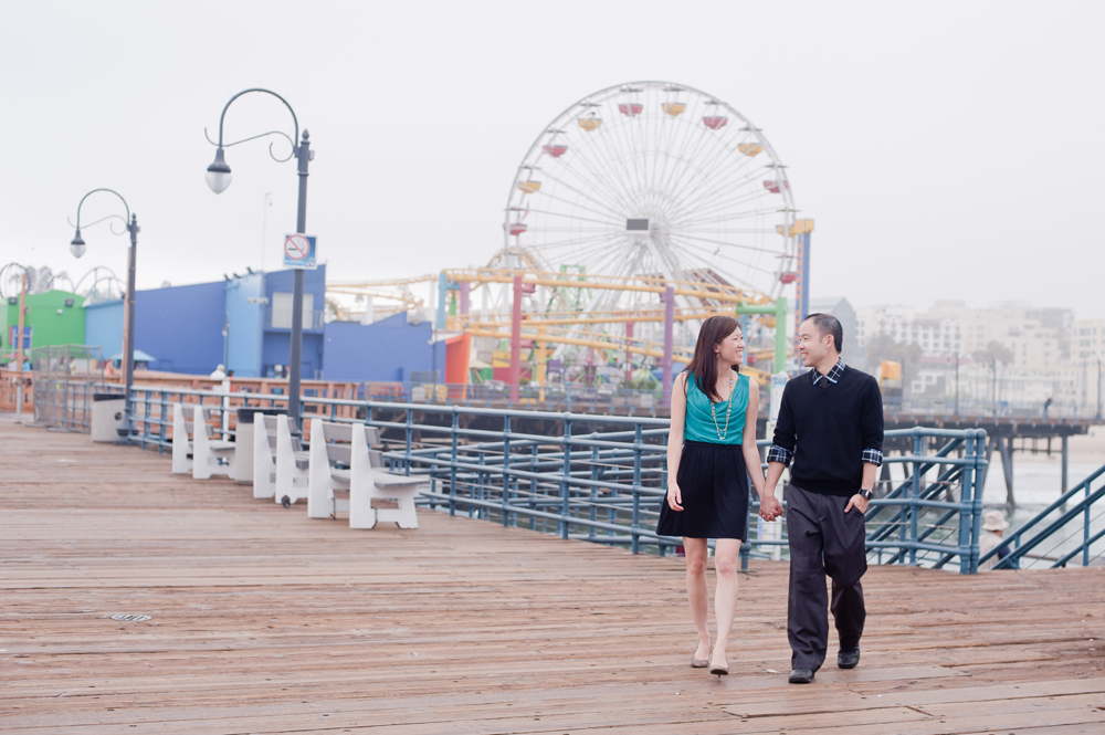 santa_monica_engagement_photography_TheEmerics_photographers-01.jpg
