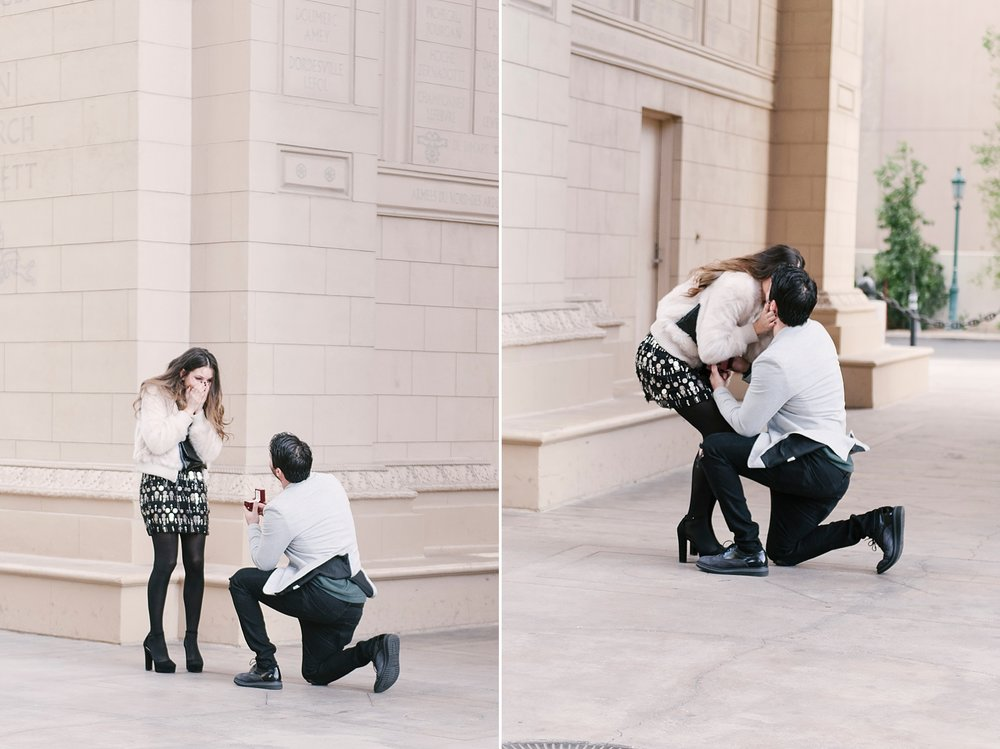 las-vegas-proposal-photographer--02.jpg