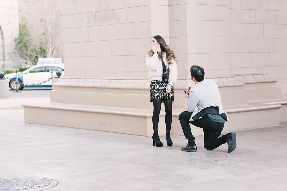 las-vegas-proposal-photographer--01.jpg