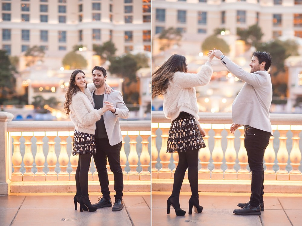 las-vegas-proposal-photographer--20.jpg