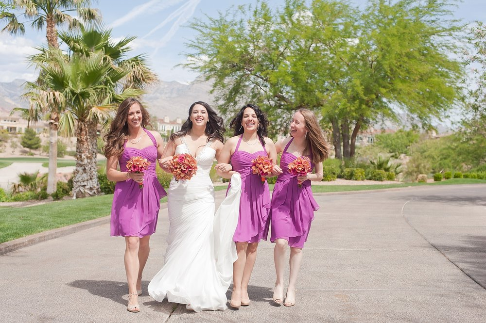 Red_Rock_Country_Club_Las_vegas_destination_wedding-21.jpg