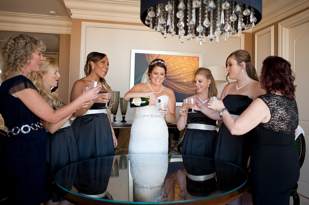 Canyon_Gate_Country_Club_Las_Vegas_Wedding_photos-13.jpg