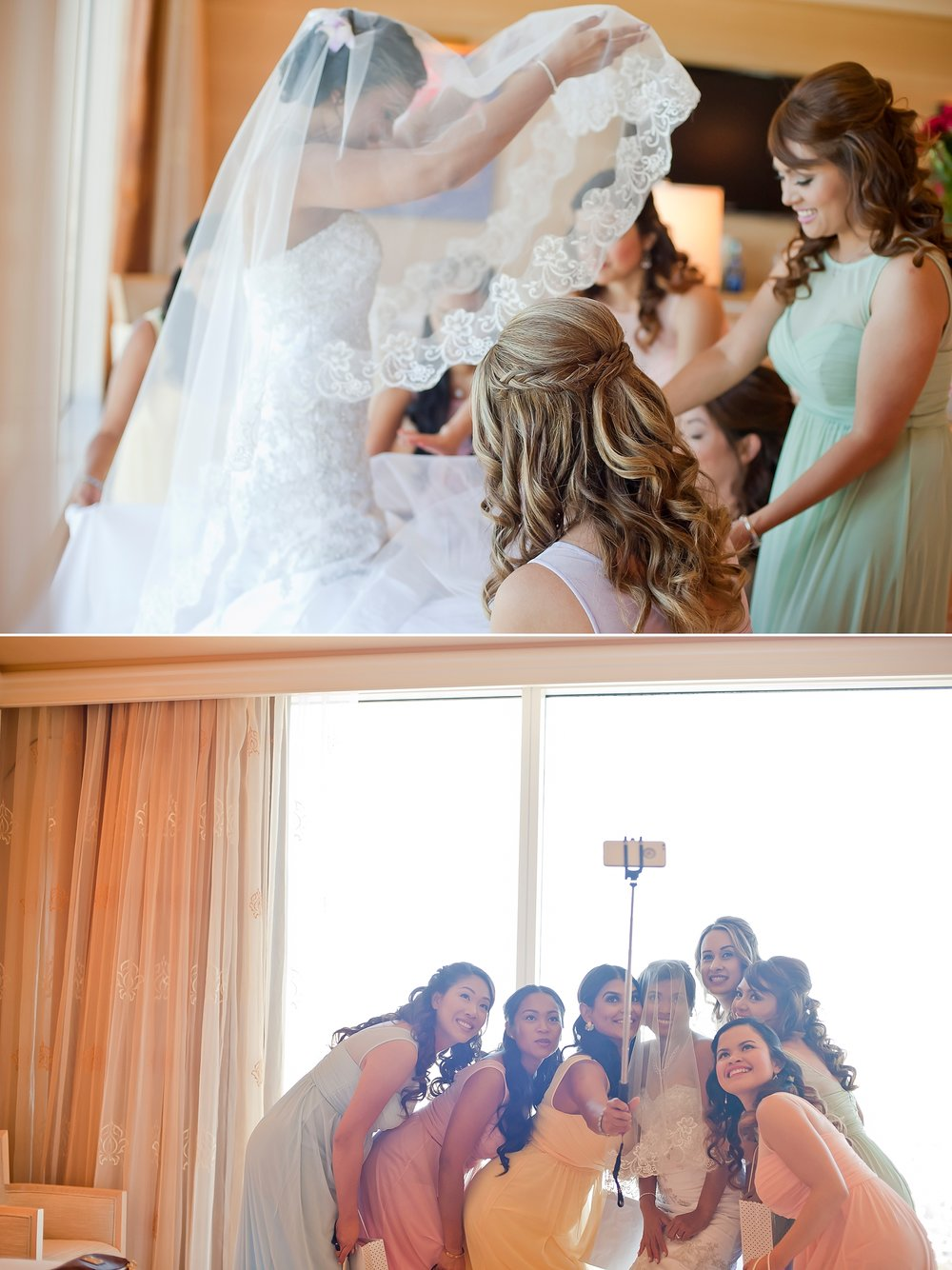 KMA_Center_Encore_SLS_Modern_Las_Vegas_Wedding-022.jpg