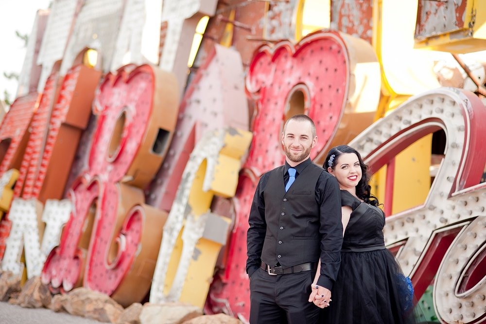 modern_black_wedding_dress_las_vegas_wedding_photos_neon_museum-06.jpg