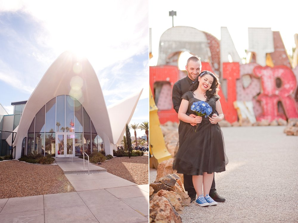 Neon_Boneyard_Museum_Downtown_Las_Vegas_Modern_Wedding_Photography-01.jpg
