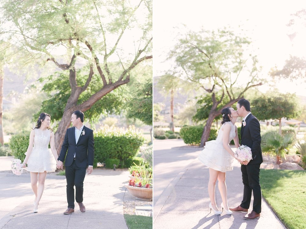 red-rock-country-club-elopement-las-vegas-8.jpg