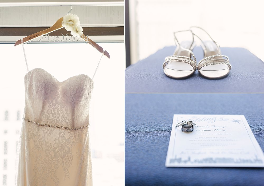 las_vegas_caesars_palace_joes_seafood_Wedding_photos-03.jpg