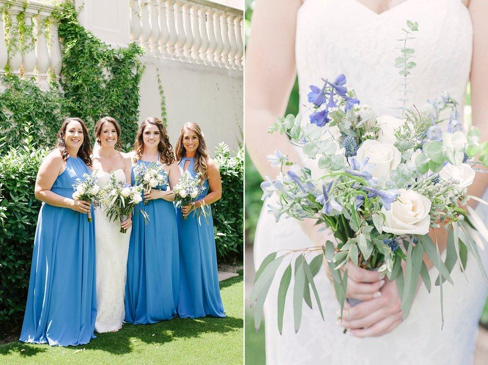 las_vegas_caesars_palace_joes_seafood_Wedding_photos-24.jpg