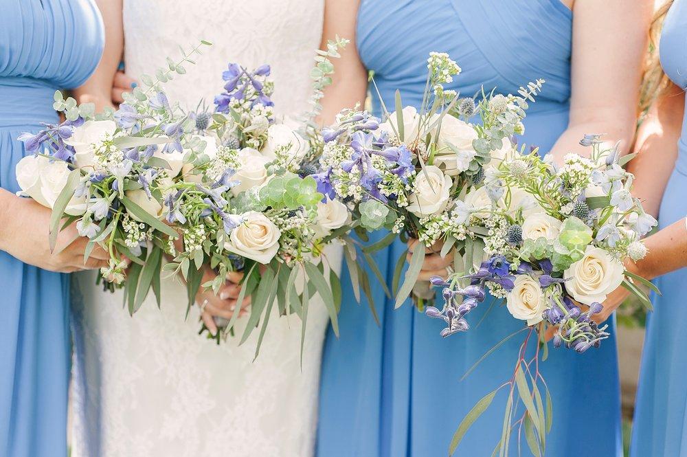 las_vegas_caesars_palace_joes_seafood_Wedding_photos-25.jpg