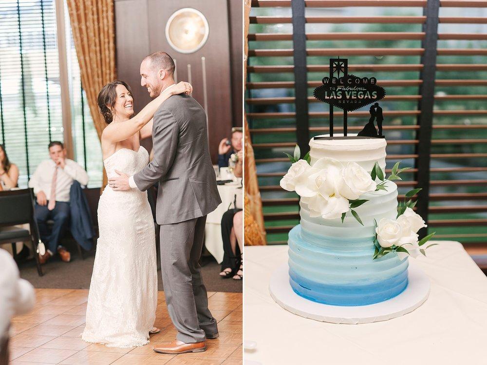 las_vegas_caesars_palace_joes_seafood_Wedding_photos-35.jpg