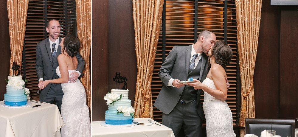 las_vegas_caesars_palace_joes_seafood_Wedding_photos-42.jpg