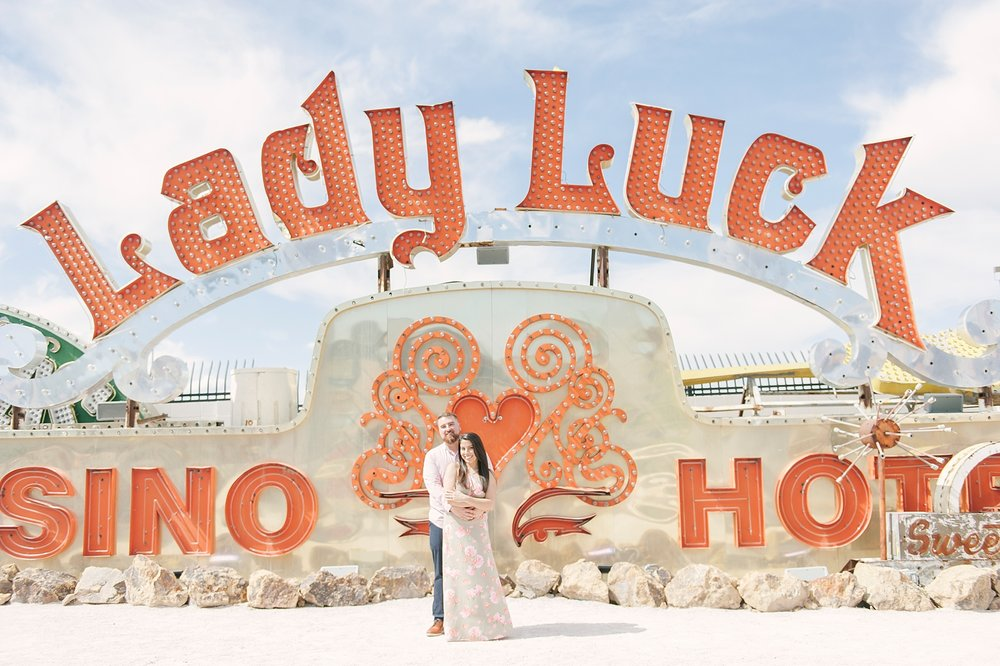 neon_museum_las_vegas_proposal_engagement_photographer-14.jpg
