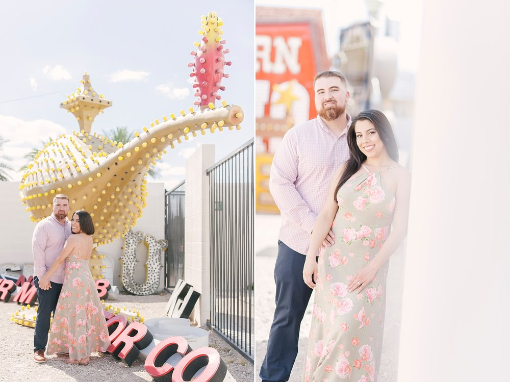 neon_museum_las_vegas_proposal_engagement_photographer-16.jpg