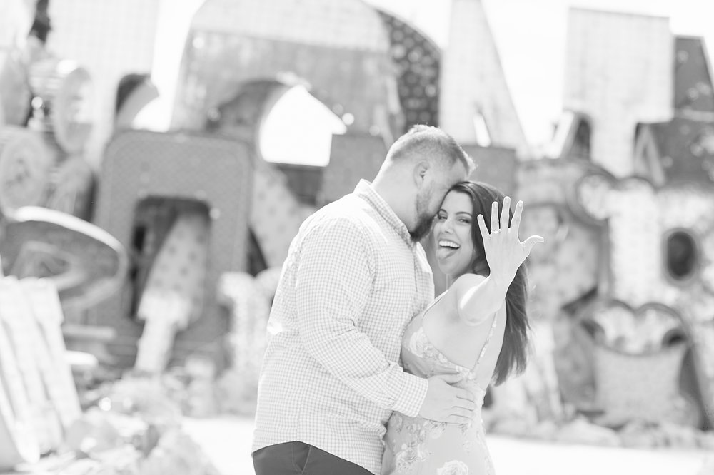 neon_museum_las_vegas_proposal_engagement_photographer-11.jpg