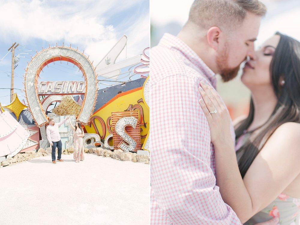 neon_museum_las_vegas_proposal_engagement_photographer-12.jpg