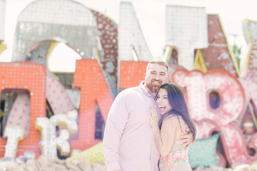 neon_museum_las_vegas_proposal_engagement_photographer-10.jpg