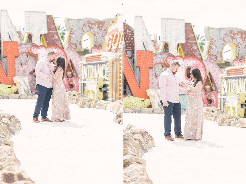 neon_museum_las_vegas_proposal_engagement_photographer-6.jpg