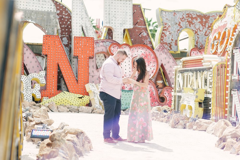 neon_museum_las_vegas_proposal_engagement_photographer-5.jpg