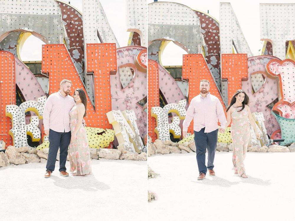 neon_museum_las_vegas_proposal_engagement_photographer-1.jpg