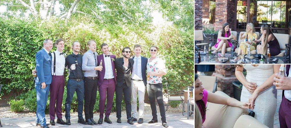 Red_Rock_Country_Club_Las_Vegas_Wedding-46.jpg