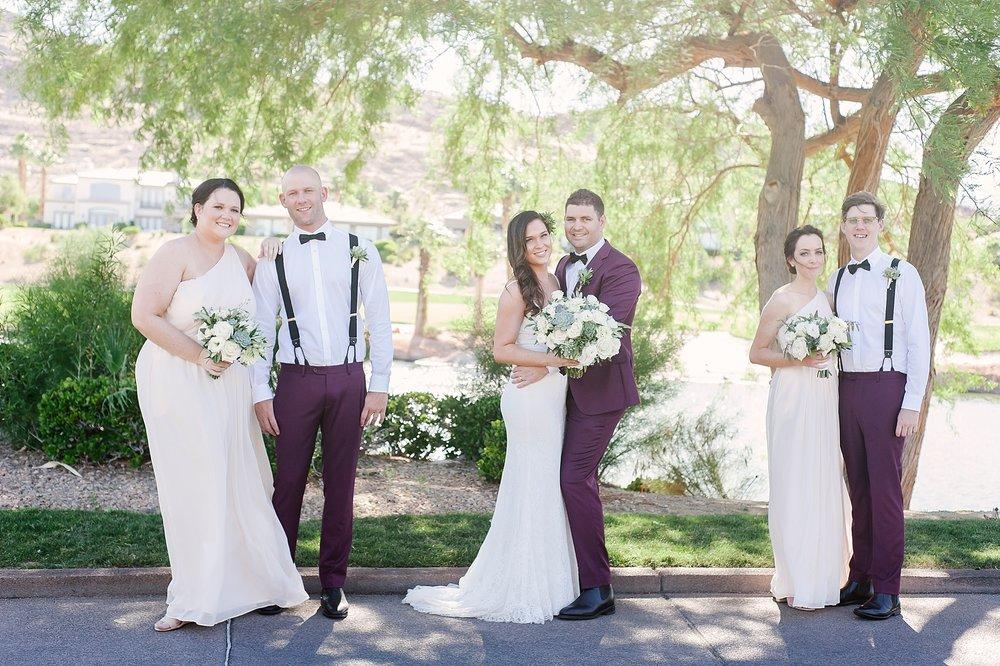 Red_Rock_Country_Club_Las_Vegas_Wedding-39.jpg