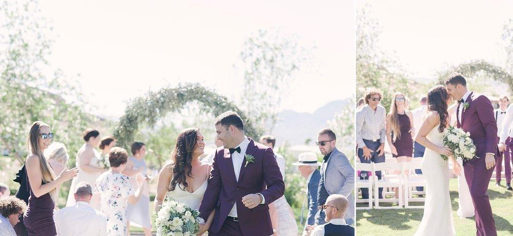 Red_Rock_Country_Club_Las_Vegas_Wedding-36.jpg