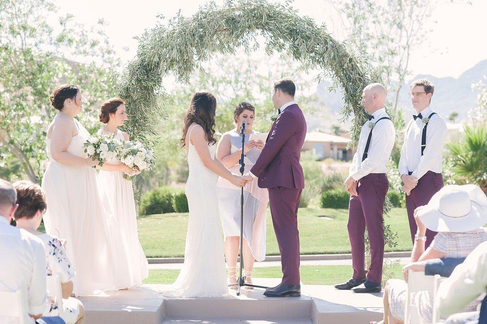 Red_Rock_Country_Club_Las_Vegas_Wedding-32.jpg