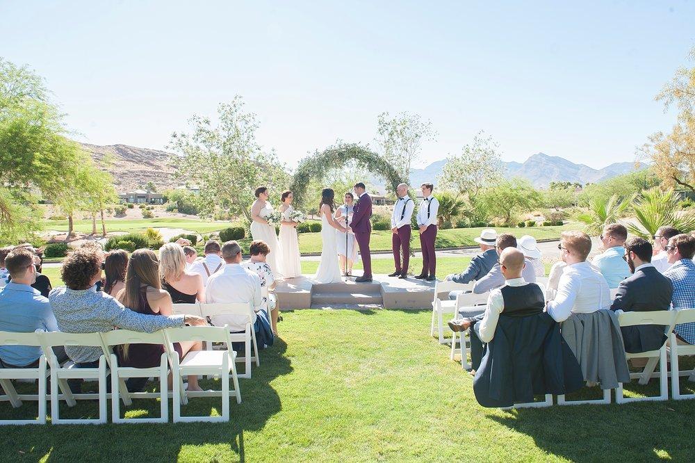 Red_Rock_Country_Club_Las_Vegas_Wedding-31.jpg
