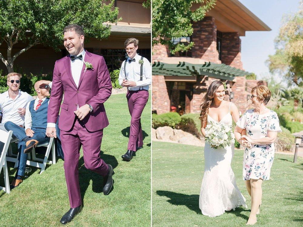 Red_Rock_Country_Club_Las_Vegas_Wedding-28.jpg