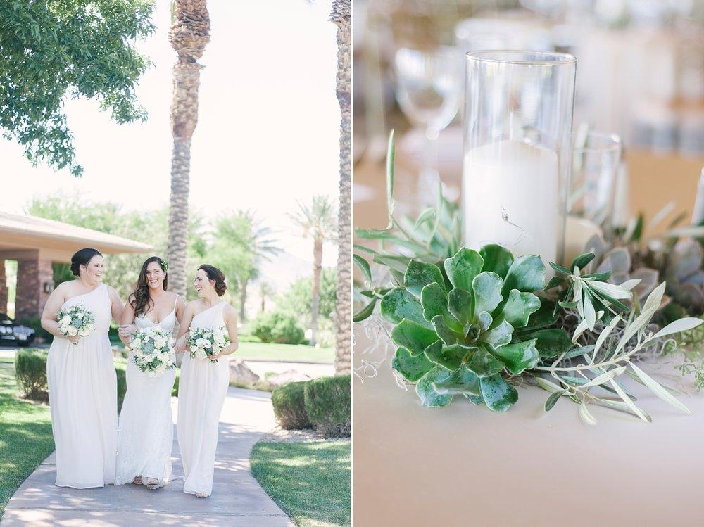Red_Rock_Country_Club_Las_Vegas_Wedding-16.jpg
