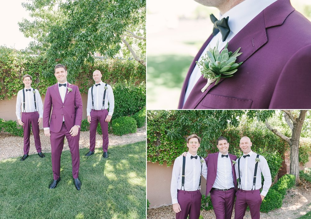 Red_Rock_Country_Club_Las_Vegas_Wedding-20.jpg