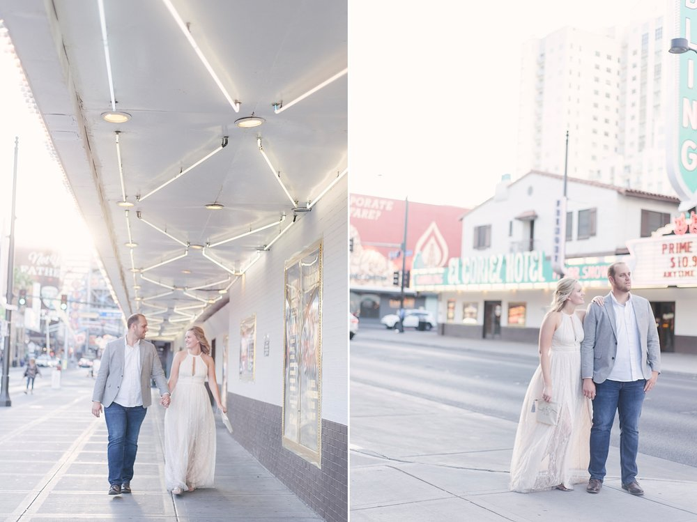 Neon_Museum_Downtown_Las_Vegas_elopement_photos-14.jpg