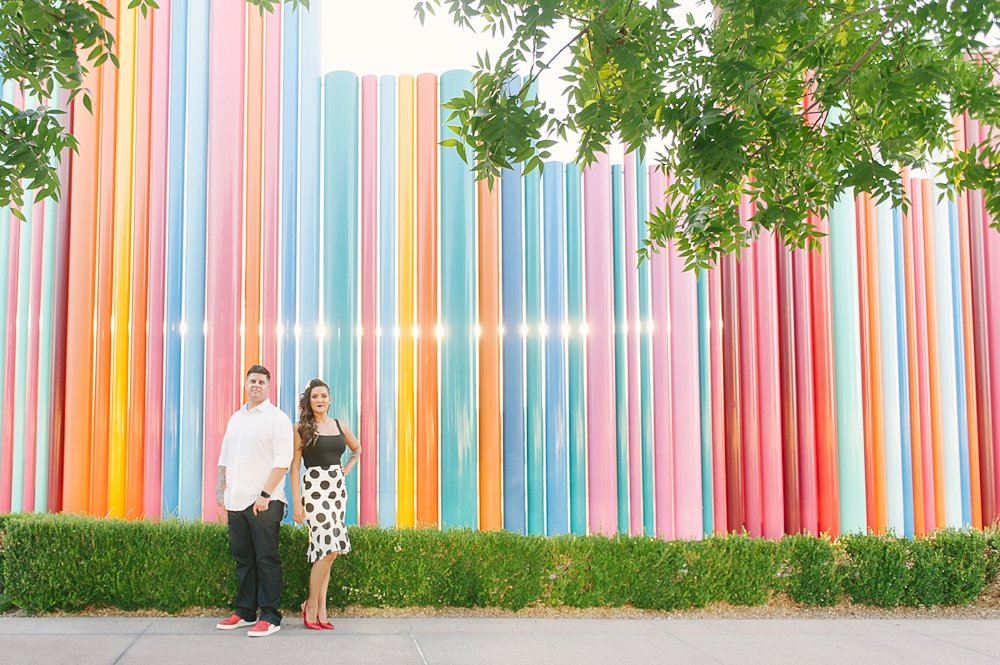 Neon_Museum_Las_vegas_downtown_engagement_photos-04.jpg