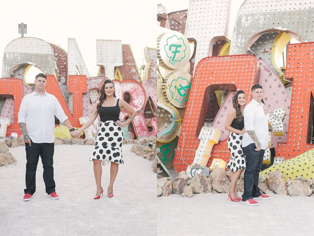 Neon_Museum_Las_vegas_downtown_engagement_photos-09.jpg