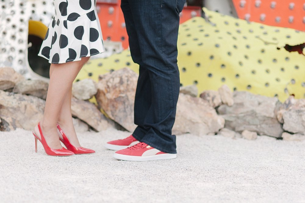 Neon_Museum_Las_vegas_downtown_engagement_photos-11.jpg