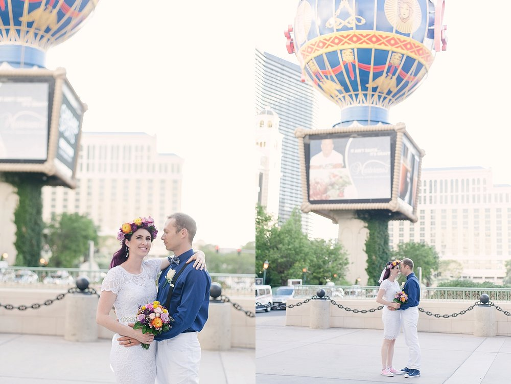 las_vegas_elopement_photography_blog-04.jpg