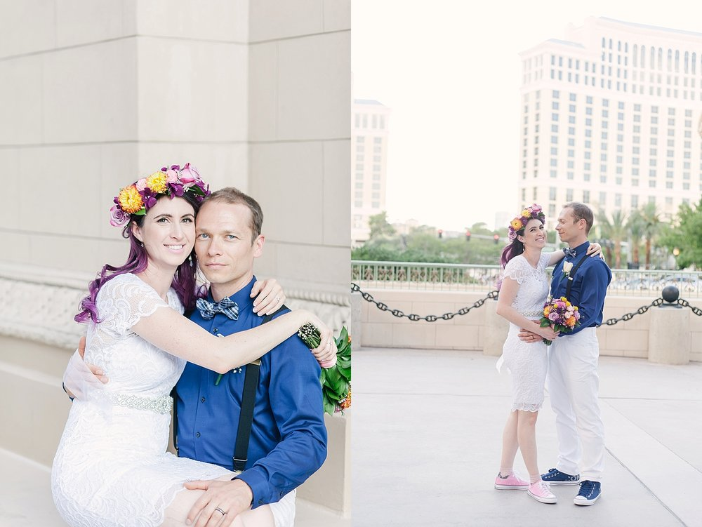 las_vegas_elopement_photography_blog-05.jpg