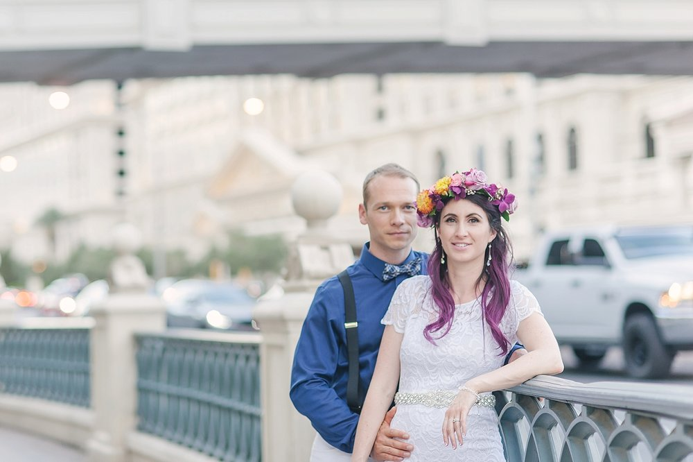 las_vegas_elopement_photography_blog-01-2.jpg