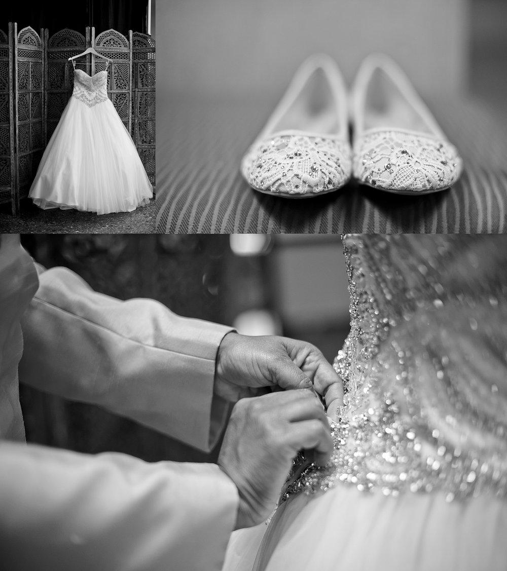 springs_preserve_las_vegas_wedding_photos-03.jpg