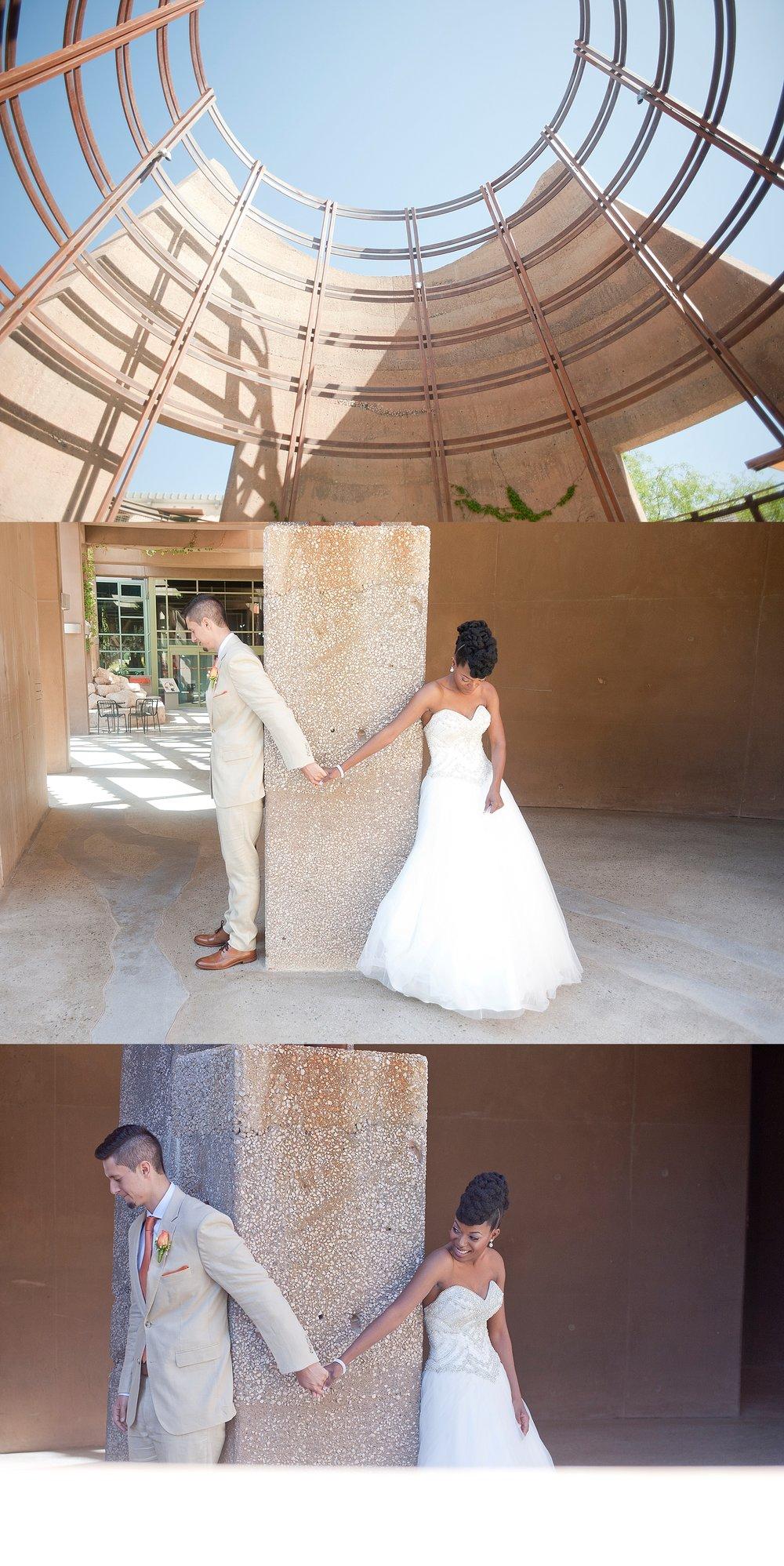 springs_preserve_las_vegas_wedding_photos-12.jpg
