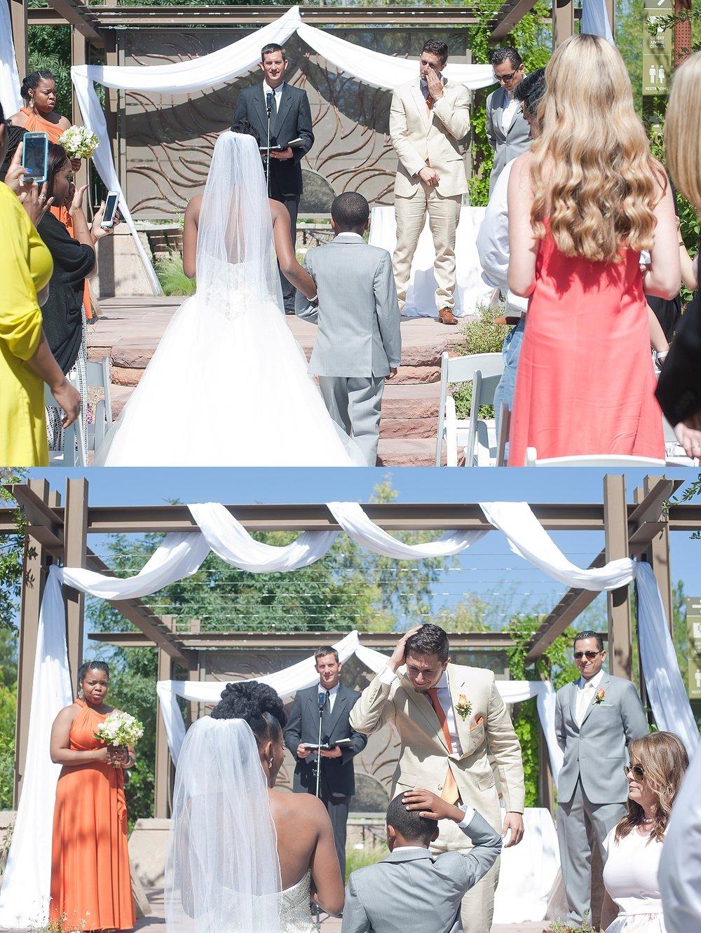 springs_preserve_las_vegas_wedding_photos-17.jpg