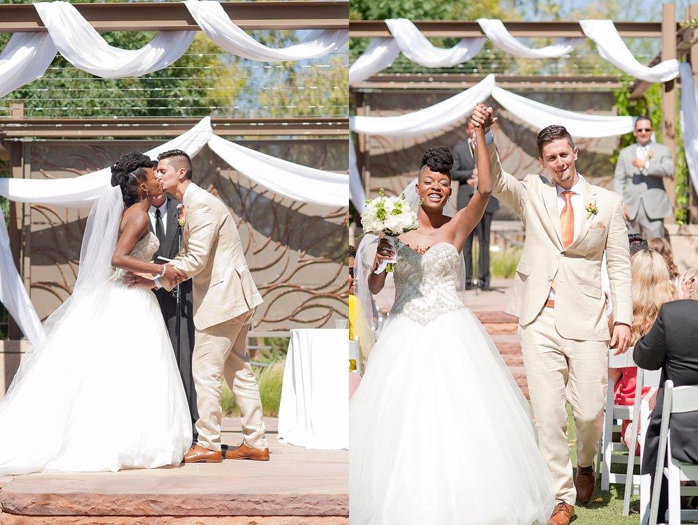 springs_preserve_las_vegas_wedding_photos-23.jpg