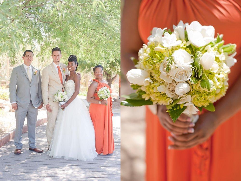 springs_preserve_las_vegas_wedding_photos-27.jpg