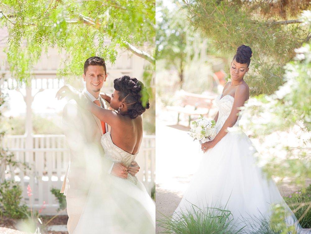 springs_preserve_las_vegas_wedding_photos-29.jpg