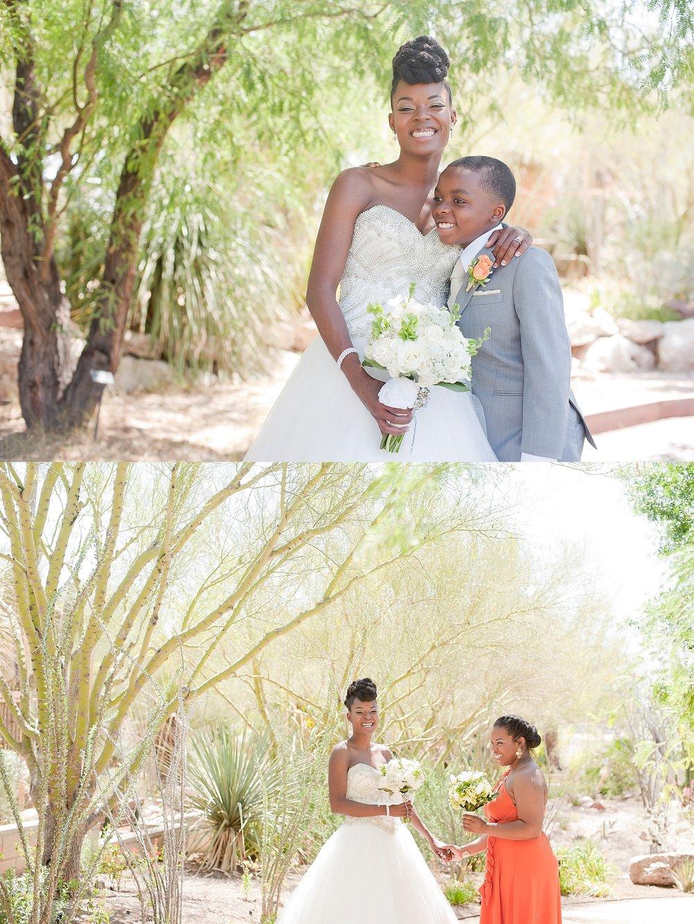 springs_preserve_las_vegas_wedding_photos-25.jpg