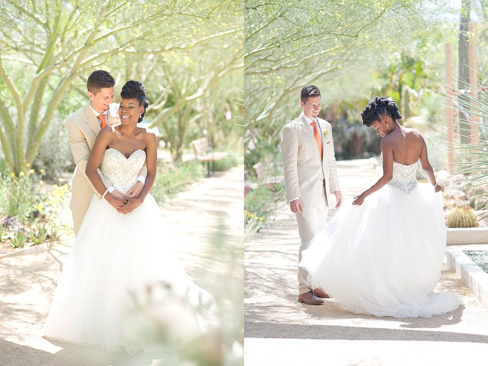 springs_preserve_las_vegas_wedding_photos-30.jpg
