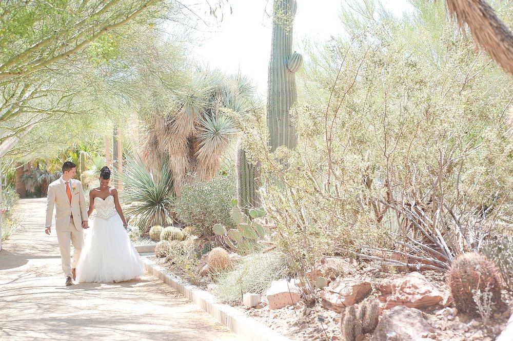 springs_preserve_las_vegas_wedding_photos-36.jpg