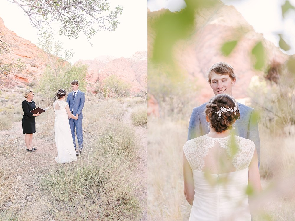 Red_Rock_Canyon_Wedding_las_vegas_Photos_blog-04.jpg