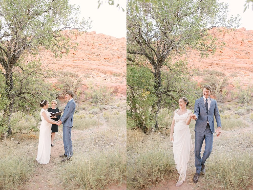 Red_Rock_Canyon_Wedding_las_vegas_Photos_blog-10.jpg